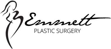Emmett Plastic Surgery, Jennifer Emmett, Denver, CO