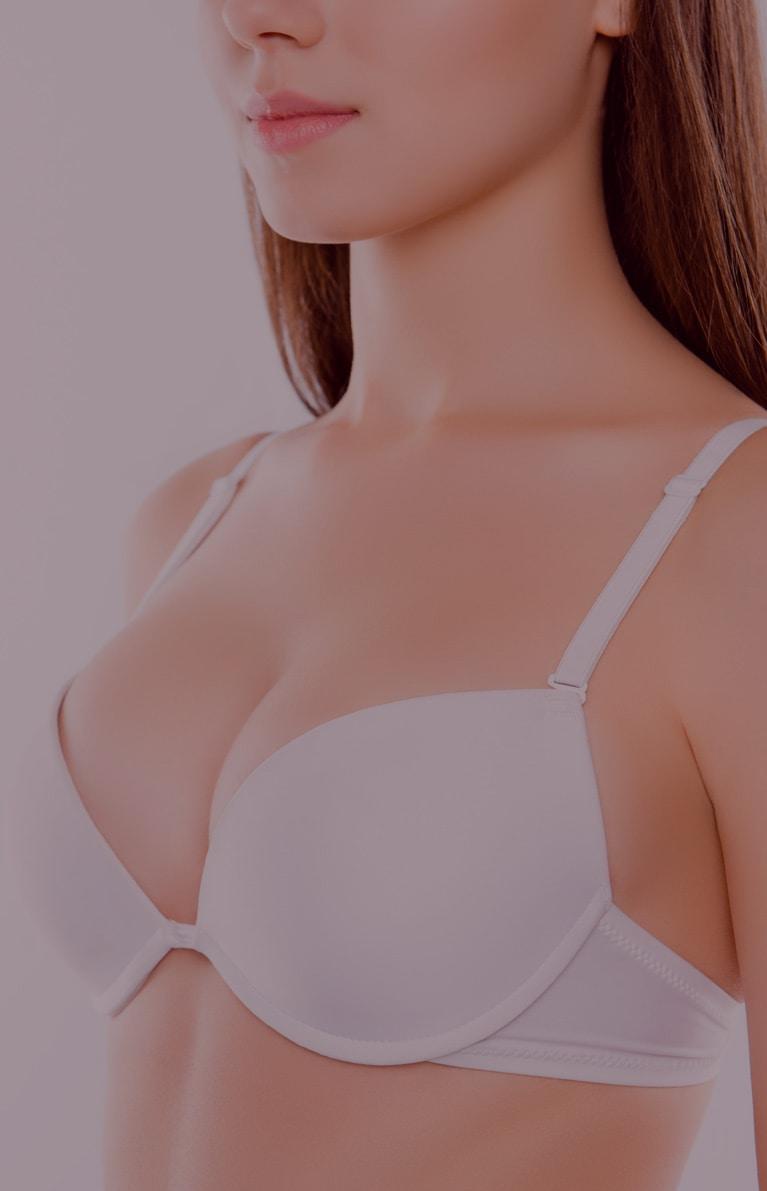 Breast augmentation specialist denver
