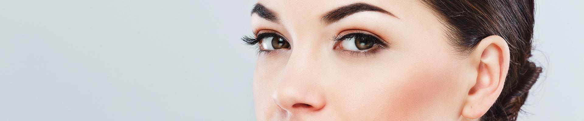 Blepharoplasty Denver | Eyelid Lift Lone Tree | Eyelid