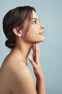 neck lift | Emmett plastic surgery | Lone Tree, CO