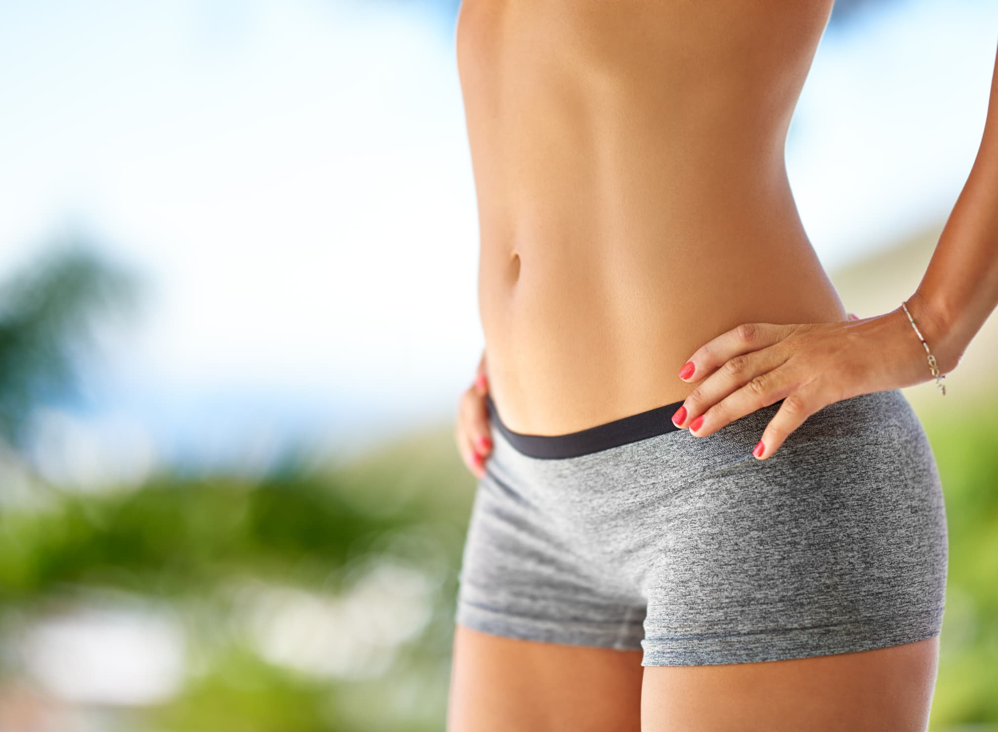 Liposuction | Emmett Plastic Surgery | Lone Tree, CO