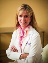 Dr. Jennifer Emmett