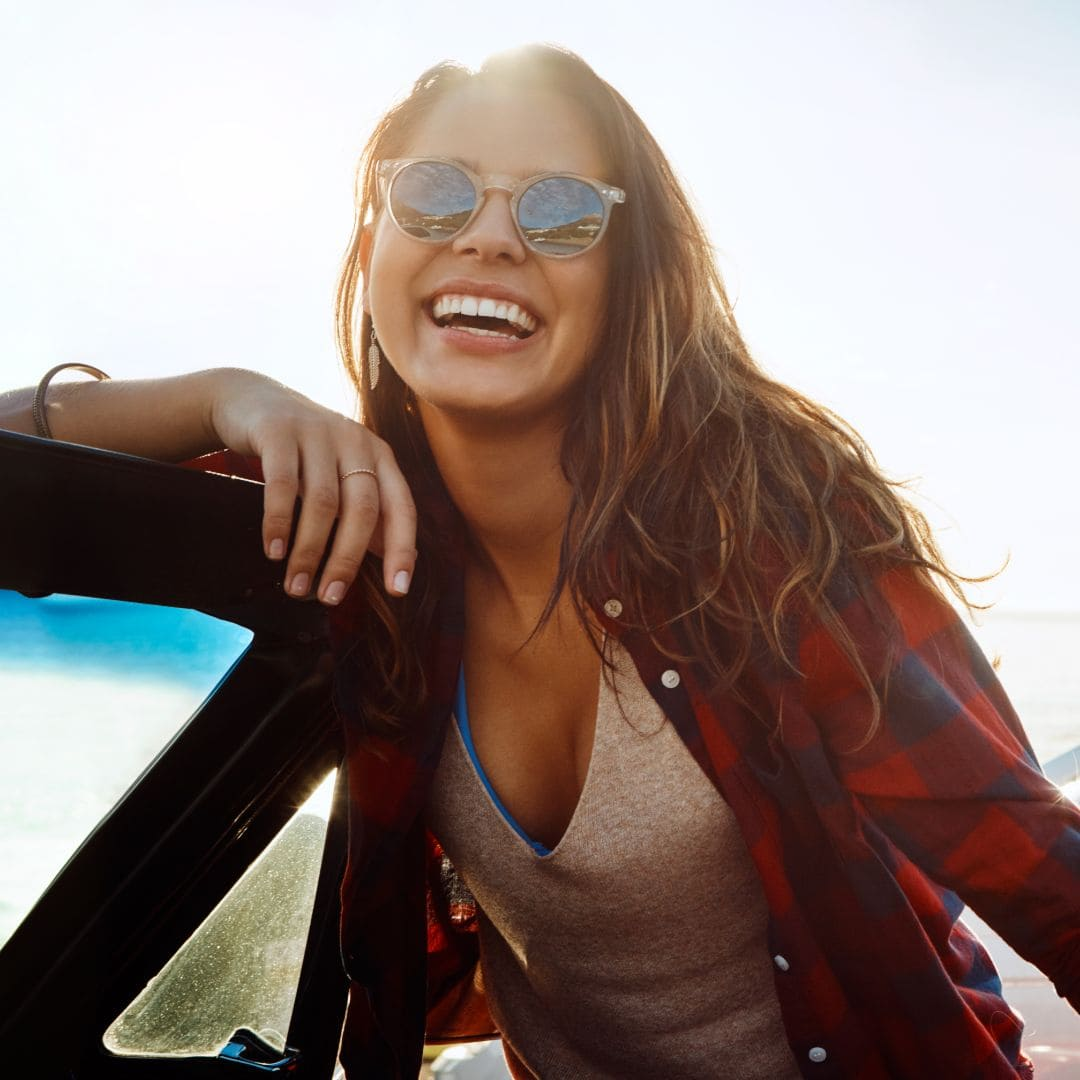 Neck Lifts   Frequently Asked Questions - Coastal